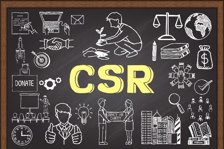 csr-3
